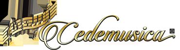 www.cedemusica.com